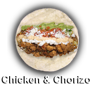 Chicken_Chorizo