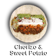 Chorizo_Sweet_Potato