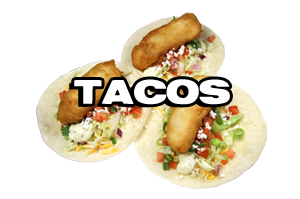 Jimmy Guaco's Tacos & Graphic Design Services