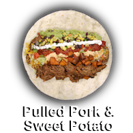 Pulled_Pork_Sweet_Potato