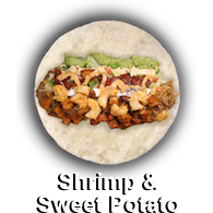 Shrimp_Sweet_Potato