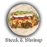 Steak_Shrimp