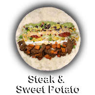 Steak_Sweet_Potato