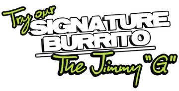 Try_Our_Signature_Burrito