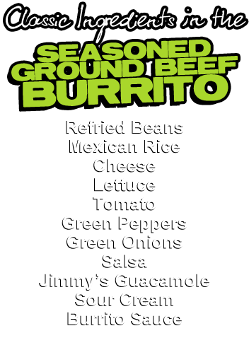 ground_beef_description
