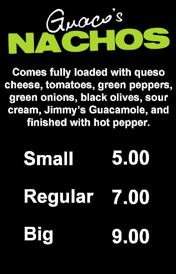 nachos_descriptions